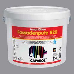 amphisilan-fassadenputz r20 / r30 декоративные штукатурки