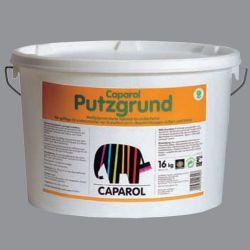 caparol putzgrund грунтовки