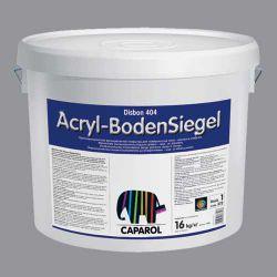 disbon 404 acryl-bodensiegel наливные полы