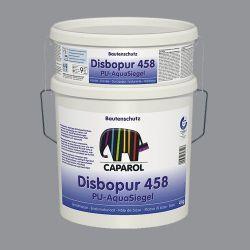 Disbopur 458 PU-AquaSiegel