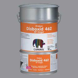 disboxid 462 ep-siegel наливные полы