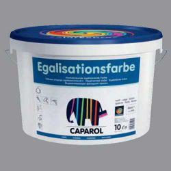 capatect sl-fassadenfinish 130 фасадные краски