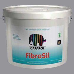 fibrosil фасадные краски