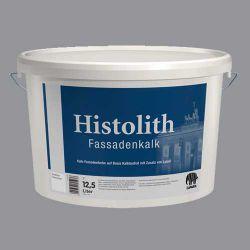 histolith fassadenkalk краски и грунтовки для реставрации