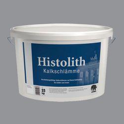 histolith kalkschlamme (цветной) краски и грунтовки для реставрации