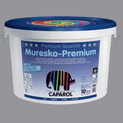 muresko-premium фасадные краски