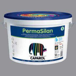 permasilan фасадные краски