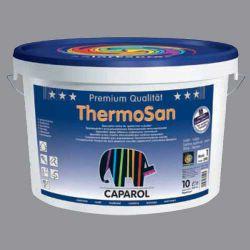 termosan nqg фасадные краски