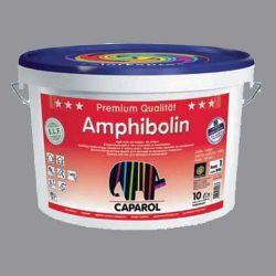 amphibolin фасадные краски