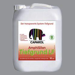 amphisilan-tiefgrund lf грунтовки