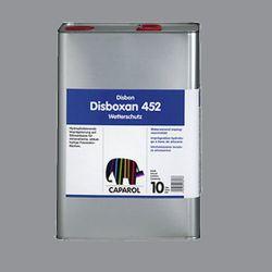 disboxan 452 wettersсhutz материалы для обработки оснований