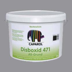 disboxid 471 as-grund наливные полы