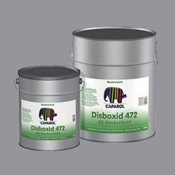 disboxid 472 as-deckschicht наливные полы
