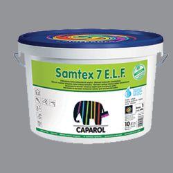 samtex 7 elf интерьерные краски