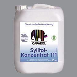 sylitol 111 konzentrat грунтовки