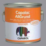 Capalack AllGrund