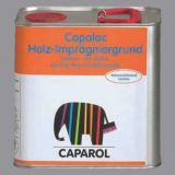 Capalac Holz-Impragniergrund
