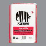 Capalith Fassadenspachtel P