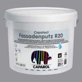 Capatect-Fassadenputz R20 / R30