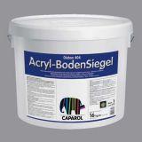 Disbon 404 Acryl-BodenSiegel