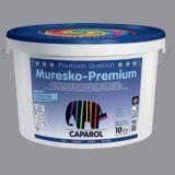 Muresko-Premium (Россия)