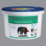 Sylitol-Bio-Innenfarbe