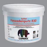 Sylitol-Fassadenputz R20 / R30