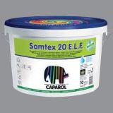 Samtex 20 ELF