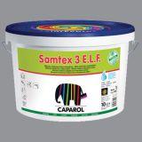 Samtex 3 ELF