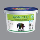 Samtex 7 ELF