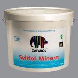 Sylitol-Minera